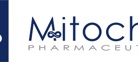 Mitochon Pharmaceuticals Inc