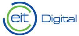 "EIT Digital 음성기반 치매진단 전문기업 ""ki elements"" 설립"
