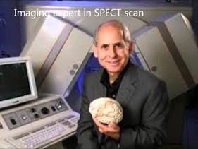 치료저항성 우울증 뇌영상 바이오마커 연구