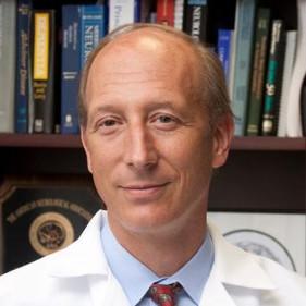 항체 기반 알츠하이머병 예방법 연구