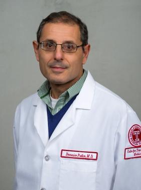 zileuton의 치매 치료 연구