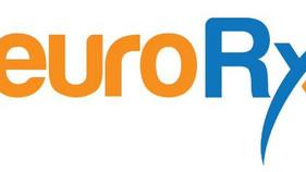NeuroRx, NRX-101 연구를 위한 SPA 편지 수신