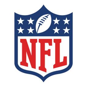 NFL, 신경과학 발전을 위한 연구기금 발표