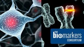 Biomarkers Consortium