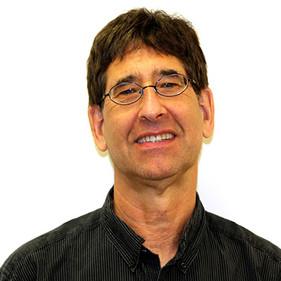 Arnon Rosenthal
