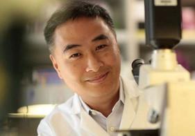 SORLA 단백질의 알츠하이머병 예방 연구
