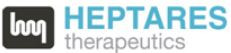Heptares Therapeutics