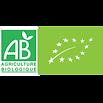 logo bio vente viande bio direct producteur