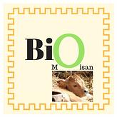 vente viande bio direct producteur 49 - ferme Biomoisan- www.biomoisan.com