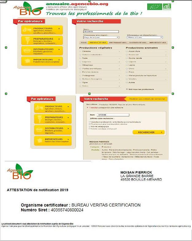 procedure certificat bio pour site.JPG