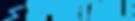 04_Sportable_Logo-R-H.png