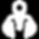 icons8-persönlicher-trainer-100.png
