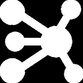 Icon Vernetzung