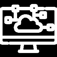 Icon Cloud PC Display