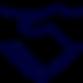 icons8-händeschütteln-100 (1).png
