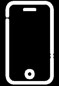 Icon Smartphone