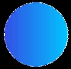Richtiger Kreis