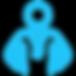 icons8-persönlicher-trainer-100_(hellbla