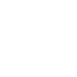 Icon Server Cloud
