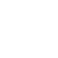 Icon digitale Cloud