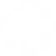 Icon digitale Cloud
