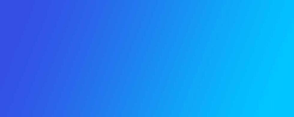 Farbverlauf-2-(1)-komprimiert.jpg