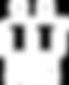 icons8-freunde-100_verbessert_weiß.png