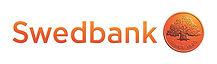swedbank_logo_mot_vit_tryck.jpg