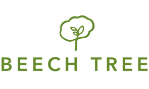 Beech_Tree_Logo_edited.png