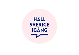 hållsverigeigång_logotyp_1.png