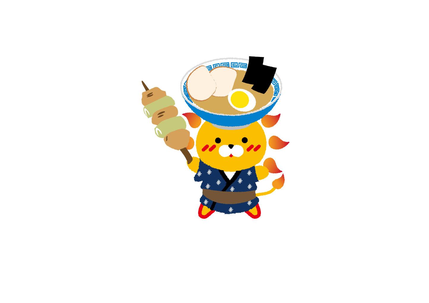 haruokun_kurume_180622_sample