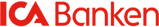 icabanken-logo-top.png