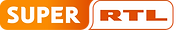 2000px-Super_RTL_-_HD_Logo.svg.png