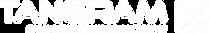 tangram logo white.png