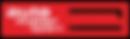 Auto_motor_sport_channel_logo.png