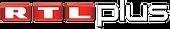 RTLplus_Logo_2016.png