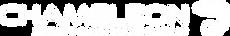 chameleon logo white.png