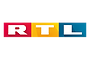 teaser-rtl-television-logo-september_262