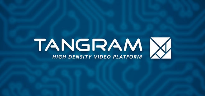 TANGRAM_news.jpg