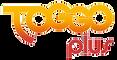 Logo_of_Toggo_Plus.png