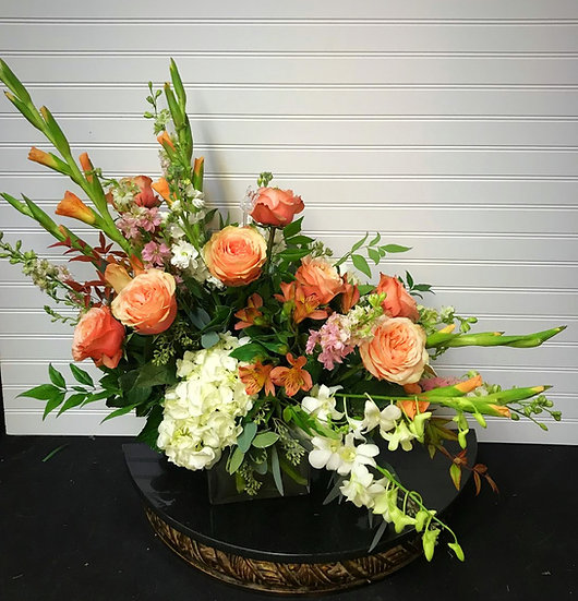 $150 Fresh Designer's Choice Bouquet