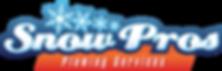snow-pros-logo