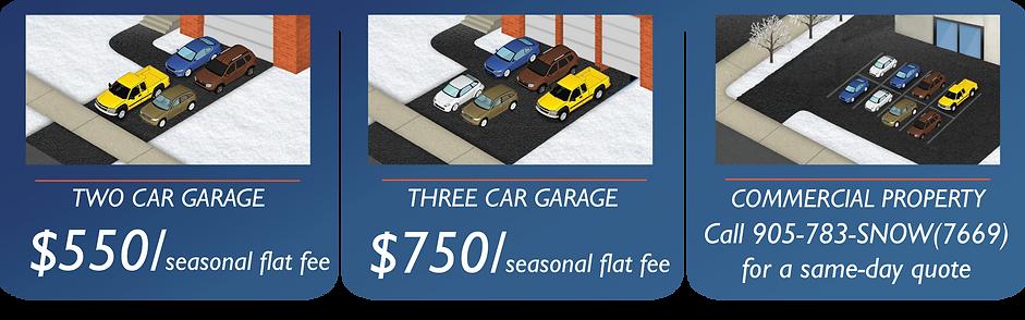 snow-pros-service-rates