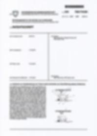 Zusammenfassung Patentschrift.jpg