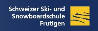 Skischulefrutigen.jpg