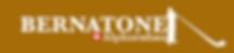 bernatone-logo.png