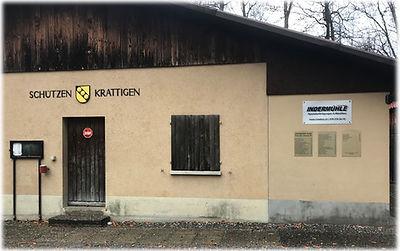 Schützenhaus_Website.JPG