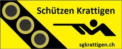 Logo Schützen.jpg