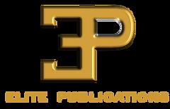 New Logo Trials 3.png