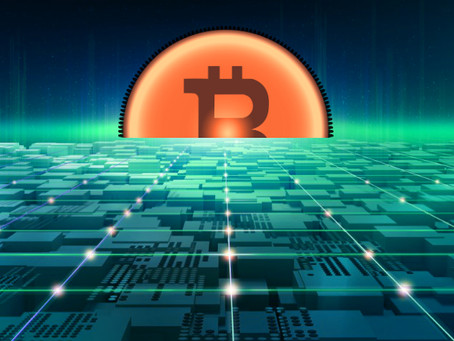 Bitcoin Developments May Become An Issue For Miner Profitability
